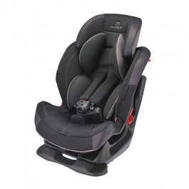 Ailebebe Swing Moon Premium S - Carbon Black