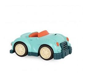 B. Toys Wonder Wheels Roadster