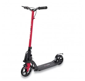 Globber One K 180 Adult Scooter with Brake