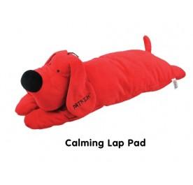 K'sKids Calming Lap Patrick (Big)
