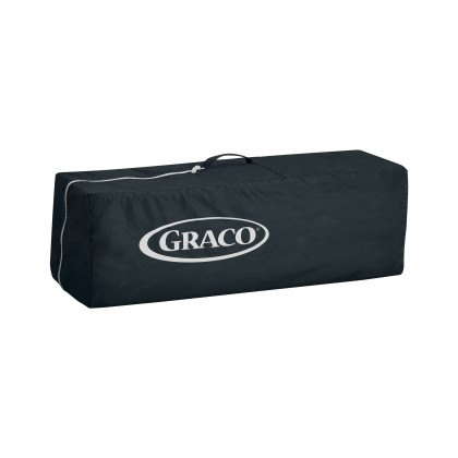 Graco Pack N Play Base Folding Feet - Stratus