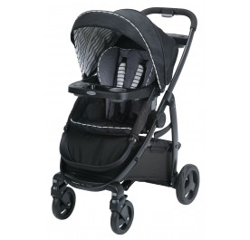 Graco Modes Single Stroller Holts