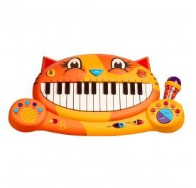 B. Toys Meowsiz Keyboard