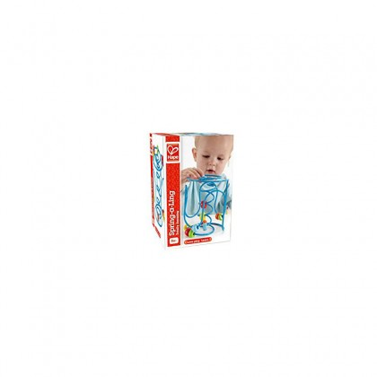 Hape 1800 Spring-A-Ling