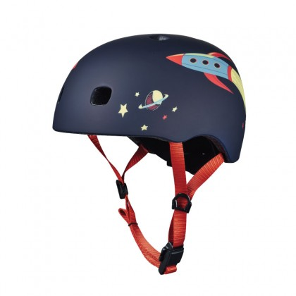 Micro 2092 Helmet Rocket - Size S