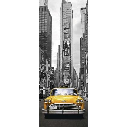 Ravensburger Puzzles New York Taxi - 1000p