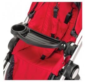 Baby Jogger Child Tray - City Select