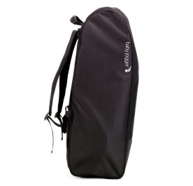 City Mini Zip Carry Bag