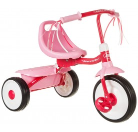 Radio Flyer Fold To Go Trike