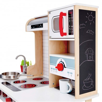 Hape All in 1 Kitchen