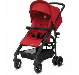 Zippy Light Stroller - Vivid Red