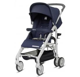 Zippy Light Stroller - Ocean Blue