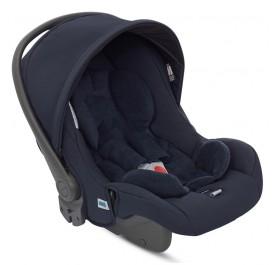 Huggy Multifix Car Seat - Marina