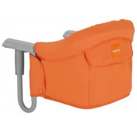 Inglesina Fast Table Chair - Orange