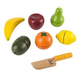 Hape Fresh Fruits