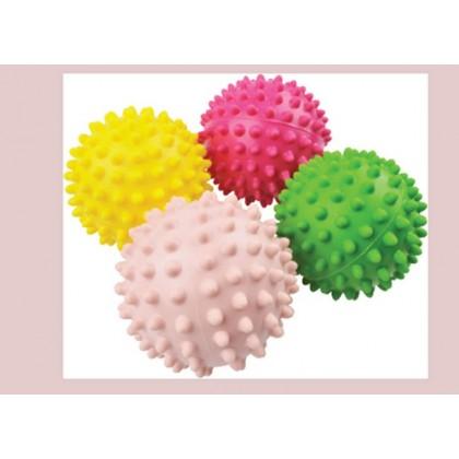 K's Kids Training2s 21004 Sensory Balls 2pcs
