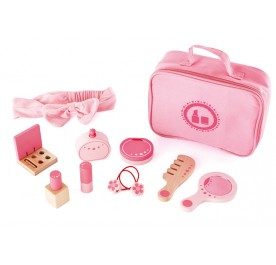 Hape Beauty Belongings Role Play Toy