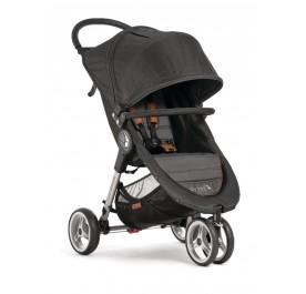 Baby Jogger City Mini 3 Wheels Anniversary
